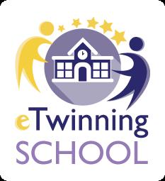 https://sites.google.com/site/englishclubzrinski/news/etwinningschool